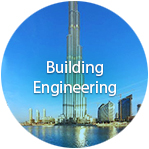 Building Engineering